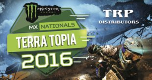 Details for Round 7 of the 2016 Monster Energy TRP Distributors SA National Motocross Championship