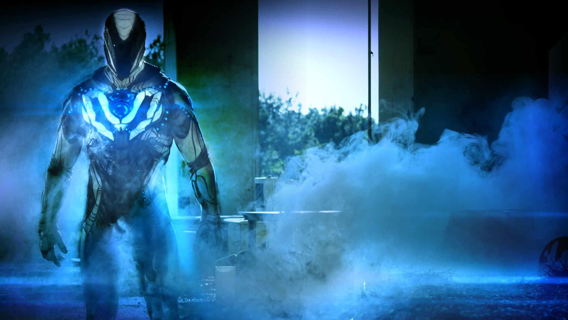 Win tickets to the VIP Screening of Max Steel before it hits cinemas
