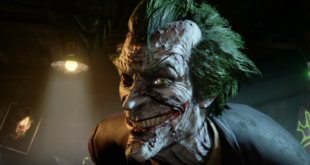 Batman: Return to Arkham is now available in South Africa. The bundle sees remasters versions of Batman: Arkham Asylum and Batman: Arkham City.