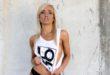 Meet our LW Babe of the Week Danielle De Villiers