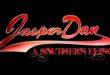 Jasper Dan A Southern Fling Album Launch