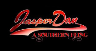 Jasper Dan A Southern Fling Album Launch