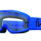 2017 VonZipper Sizzle Moto Goggles