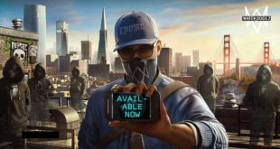 The wait is over and Watch Dogs 2 is finally available for Playstation 4, Xbox One and PC
