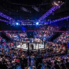 EFC 56 bringing 11 exciting MMA fight to its last event of 2016
