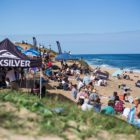 The 2016 Off The Lip Movember Surf Jam results