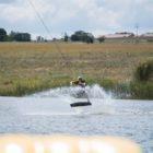 SA Wakeskate Tour LW Mag