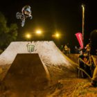 EWP_0200 Signature Ben Wallace style on this 360 down whip