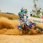 MX Nationals Round 1 LW Mag Photo 7
