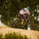 MX Nationals Round 1 LW Mag Photo 9