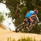 MX Nationals Round 1 LW Mag Photo 10