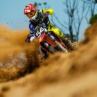 MX Nationals Round 1 LW Mag Photo 16