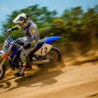 MX Nationals Round 1 LW Mag Photo 18