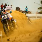 MX Nationals Round 1 LW Mag Photo 19