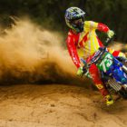 MX Nationals Round 1 LW Mag Photo 20