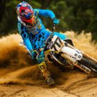 MX Nationals Round 1 LW Mag Photo 21