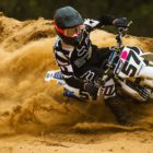MX Nationals Round 1 LW Mag Photo 23