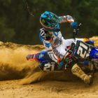 MX Nationals Round 1 LW Mag Photo 24