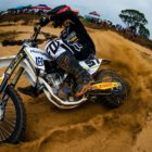 MX Nationals Round 1 LW Mag Photo 126