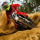 MX Nationals Round 1 LW Mag Photo 27