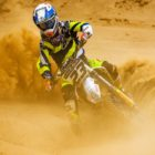 MX Nationals Round 1 LW Mag Photo 29
