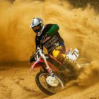 MX Nationals Round 1 LW Mag Photo 30