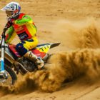 MX Nationals Round 1 LW Mag Photo 32