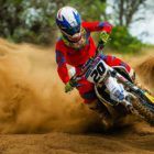 MX Nationals Round 1 LW Mag Photo 33