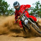 MX Nationals Round 1 LW Mag Photo 34