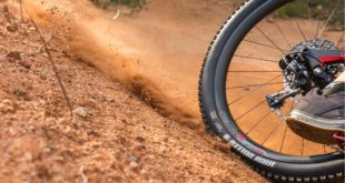 We review the cSixx END 9Series Carbon Rims