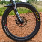cSixx END 9Series Carbon Rims look good out the box