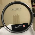 cSixx END 9Series Carbon Rim out the box