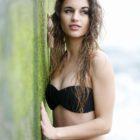 Kayla Francesconi LW Mag 5