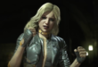 Meet the latest addition to the Injustice 2 character roster - Black Canary. Get a glimpse of her combat skills and Canary Cry in this gameplay trailer: