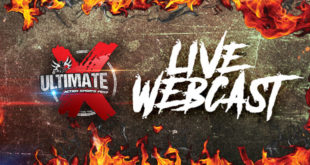 Watch all the action from Ultimate X 2017 live! Featuring the best of BMX and Skateboarding from GrandWest Casino in Cape Town.