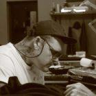 LW Mag Tattoo Artist Wesley von Blerk Photo 8