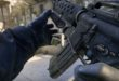 Call of Duty: Modern Warfare Remastered have released their Variety Map Pack featuring 4 classic multiplayer maps. See them in this trailer.