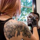 FH Black tattoo studio - LW Mag Photo 28