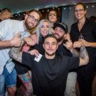 FH Black tattoo studio - LW Mag Photo 6