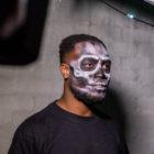 FH Black tattoo studio - LW Mag Photo 17