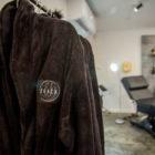 FH Black tattoo studio - LW Mag Photo 29