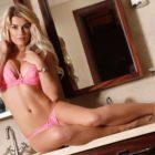 LW Babe Nikki dud Plessis - Photo 19