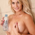 LW Babe Nikki dud Plessis - Photo 23