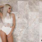 LW Babe Michelle Koch - LW Mag Photo 1
