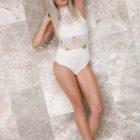 LW Babe Michelle Koch - LW Mag Photo 3