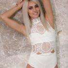 LW Babe Michelle Koch - LW Mag Photo 4