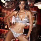Meet our LW Babe of the Week Keree Kereeditse