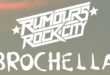 Bochella Festival happening at Rumours Rock City