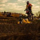 MX Nationals Zone 7 - LW Mag 3