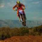 MX Nationals Zone 7 - LW Mag 8